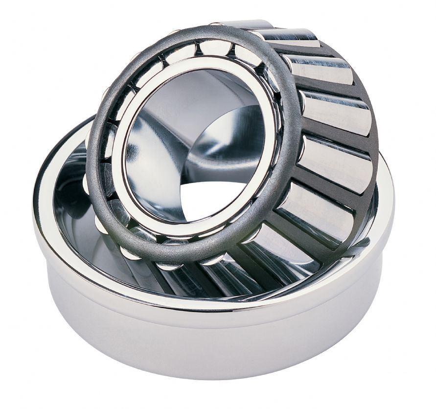 CONSOLIDATED BEARING 53411  Thrust Ball Bearing