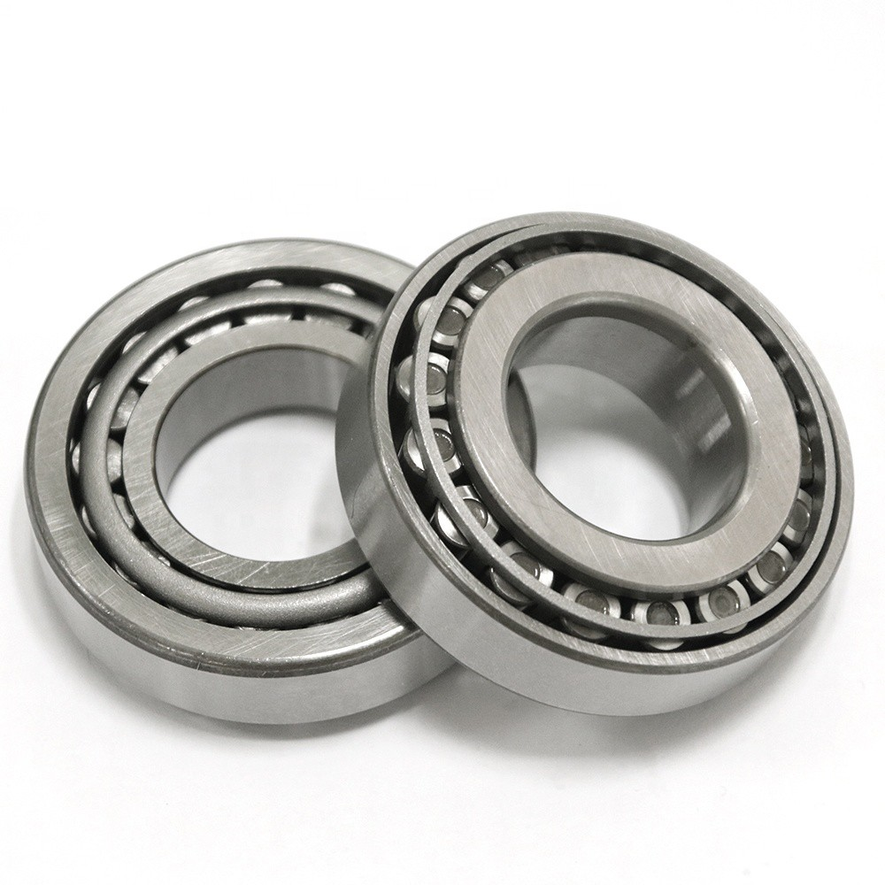 FAG 51120-P6  Thrust Ball Bearing