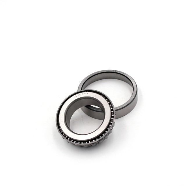 NSK O-11  Thrust Ball Bearing