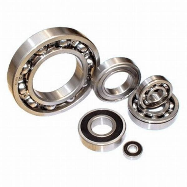 UCP Ucf UCT UC UCFL Pillow Block Bearing/Insert Bearing Unit/Bearing Housing 203 205 207