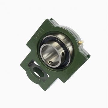 IPTCI UCT 210 50MM L3  Take Up Unit Bearings