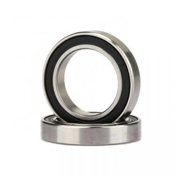 0.984 Inch | 25 Millimeter x 2.047 Inch | 52 Millimeter x 0.811 Inch | 20.6 Millimeter  SKF 3205 A-2RS1/C3VT114  Angular Contact Ball Bearings