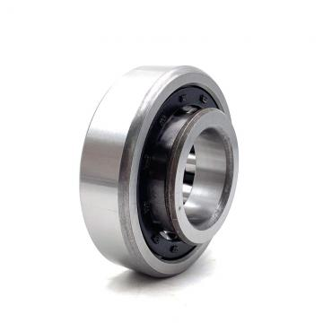 3.74 Inch | 95 Millimeter x 6.693 Inch | 170 Millimeter x 2.188 Inch | 55.575 Millimeter  CONSOLIDATED BEARING A 5219 WB  Cylindrical Roller Bearings