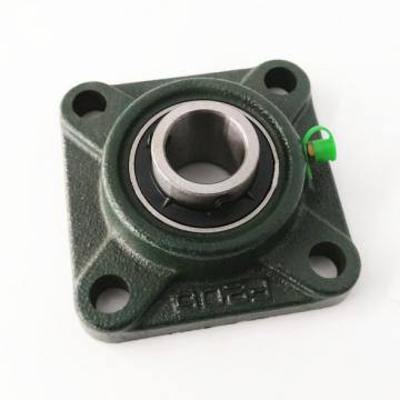 QM INDUSTRIES QVVF16V075SEC  Flange Block Bearings