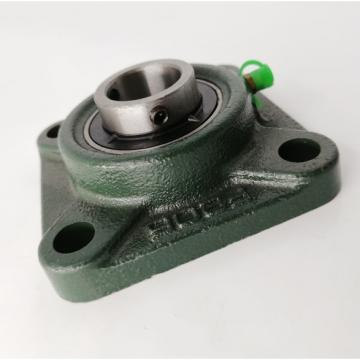 QM INDUSTRIES QVVF22V400SEC  Flange Block Bearings