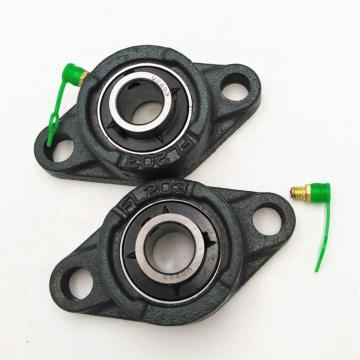 QM INDUSTRIES QVVFX16V215SEC  Flange Block Bearings