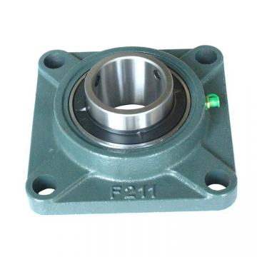 QM INDUSTRIES QAC18A308SO  Flange Block Bearings