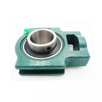 CONSOLIDATED BEARING FR-280/10  Mounted Units & Inserts