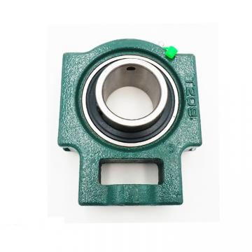 CONSOLIDATED BEARING FR-72/9  Mounted Units & Inserts