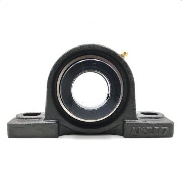 CONSOLIDATED BEARING FR-80/10  Mounted Units & Inserts