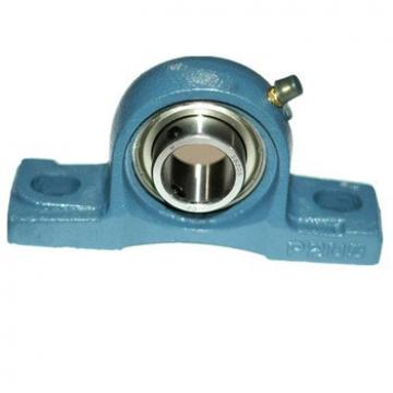 CONSOLIDATED BEARING FR-270/10  Mounted Units & Inserts