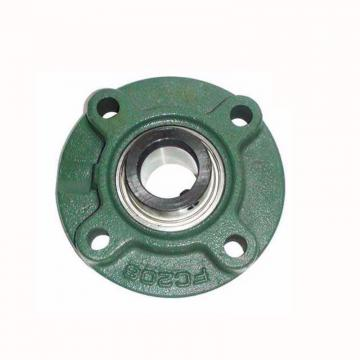 CONSOLIDATED BEARING FR-240/10  Mounted Units & Inserts