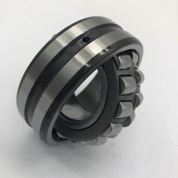 0.787 Inch   20 Millimeter x 2.047 Inch   52 Millimeter x 0.591 Inch   15 Millimeter  CONSOLIDATED BEARING 20304 M  Spherical Roller Bearings