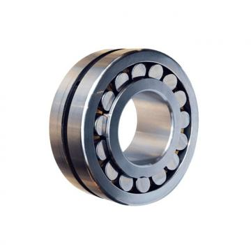 1.378 Inch | 35 Millimeter x 3.15 Inch | 80 Millimeter x 0.827 Inch | 21 Millimeter  CONSOLIDATED BEARING 20307 M  Spherical Roller Bearings