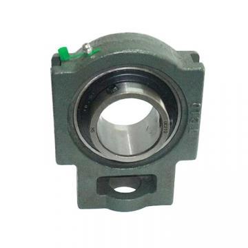 IPTCI NAT 207 22 L3  Take Up Unit Bearings