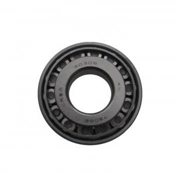 45 mm x 85 mm x 23 mm  FAG 32209-A  Tapered Roller Bearing Assemblies