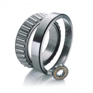 CONSOLIDATED BEARING 33013  Tapered Roller Bearing Assemblies