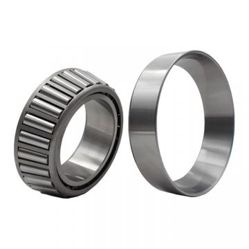 CONSOLIDATED BEARING 33011  Tapered Roller Bearing Assemblies