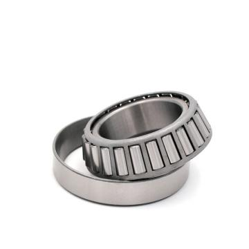 CONSOLIDATED BEARING 53207  Thrust Ball Bearing