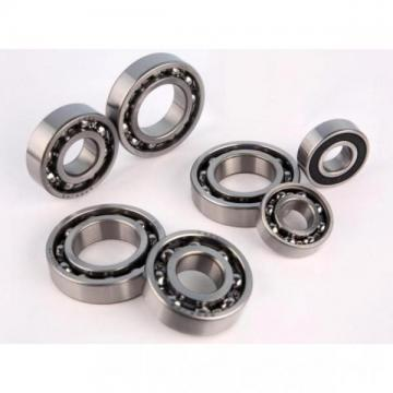 Deep Groove Ball Bearing Brand 6203RS 6203zz