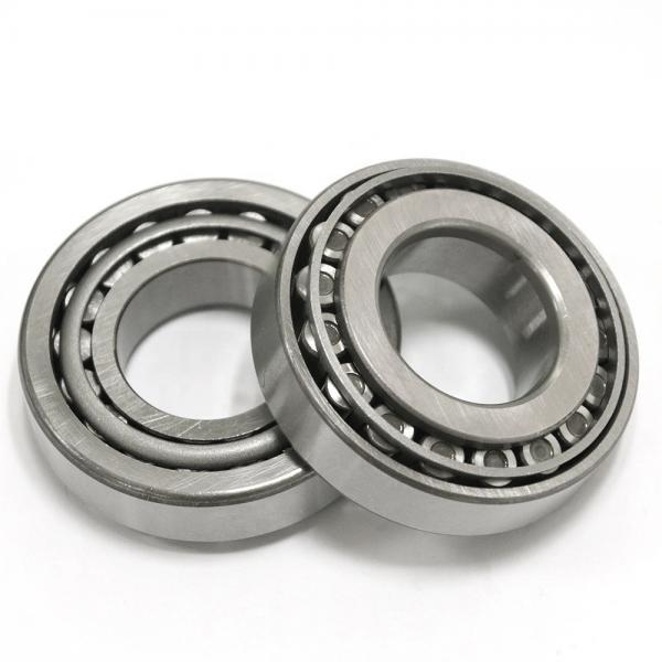 2.5 Inch | 63.5 Millimeter x 0 Inch | 0 Millimeter x 3.423 Inch | 86.944 Millimeter  TIMKEN 395DA-2  Tapered Roller Bearings #2 image