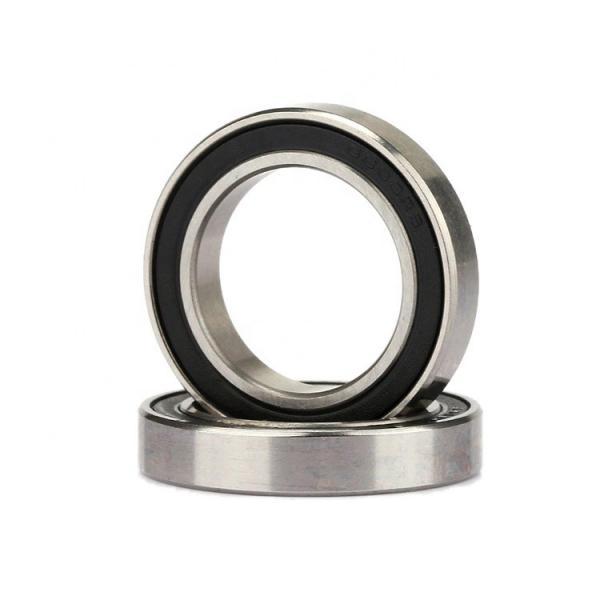 2.756 Inch | 70 Millimeter x 4.331 Inch | 110 Millimeter x 1.575 Inch | 40 Millimeter  SKF 7014 CE/HCDTVQ253  Angular Contact Ball Bearings #2 image