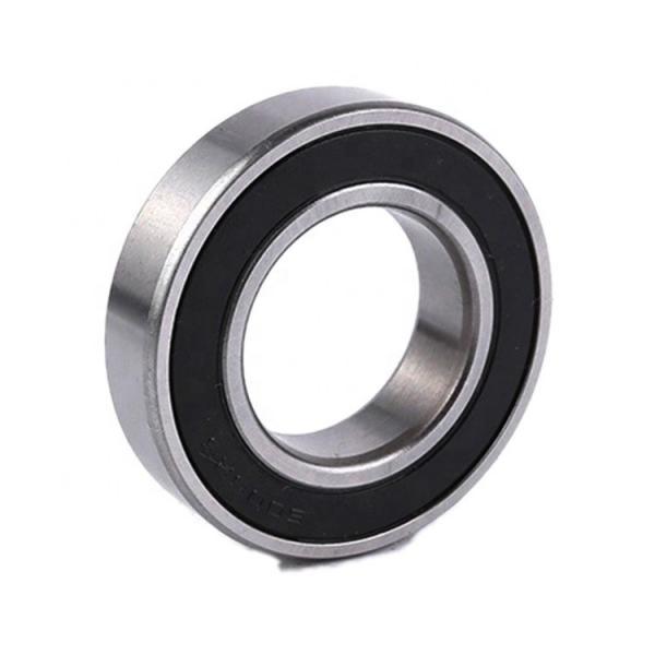 8 Inch   203.2 Millimeter x 8.625 Inch   219.075 Millimeter x 0.313 Inch   7.95 Millimeter  SKF FPXB 800  Angular Contact Ball Bearings #4 image