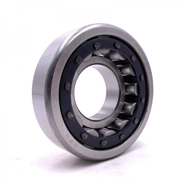2.559 Inch | 65 Millimeter x 3.294 Inch | 83.668 Millimeter x 2.313 Inch | 58.75 Millimeter  CONSOLIDATED BEARING A 5313  Cylindrical Roller Bearings #4 image