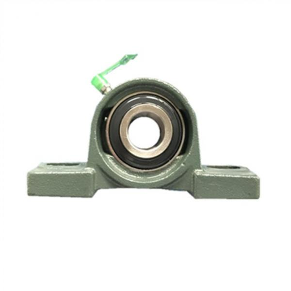 QM INDUSTRIES QVFKP22V315SN  Flange Block Bearings #1 image