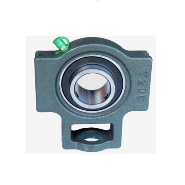 BEARINGS LIMITED R20-ZZ PRX  Mounted Units & Inserts #1 image