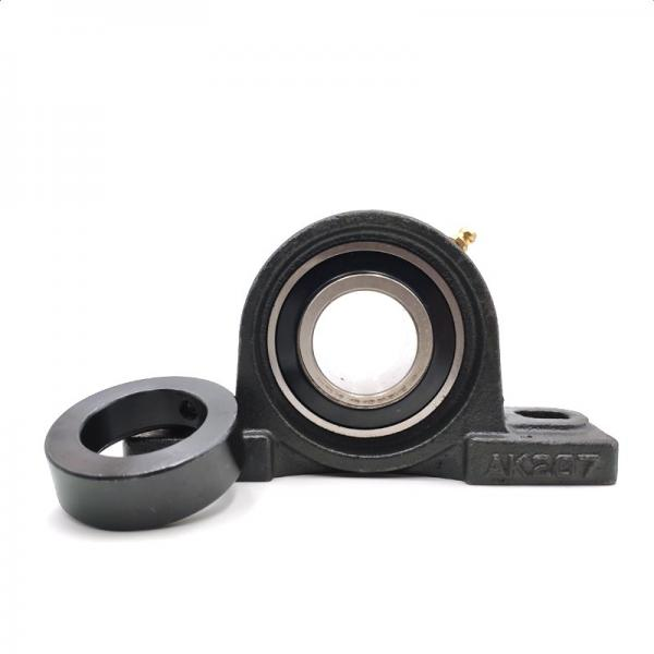 BEARINGS LIMITED R20-ZZ PRX  Mounted Units & Inserts #3 image