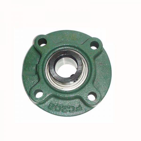 BEARINGS LIMITED R20-ZZ PRX  Mounted Units & Inserts #5 image