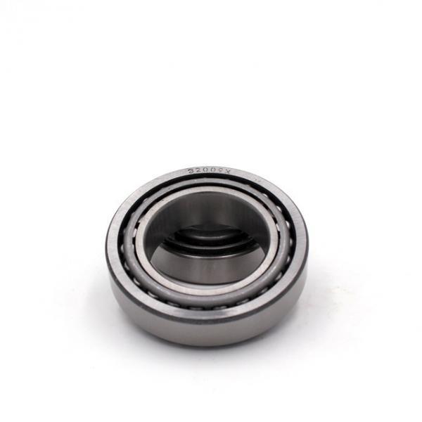 2.5 Inch | 63.5 Millimeter x 0 Inch | 0 Millimeter x 3.423 Inch | 86.944 Millimeter  TIMKEN 395DA-2  Tapered Roller Bearings #1 image