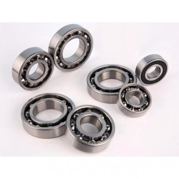 Motorcycle Bearing Deep Groove Ball Bearing 6203 -17*40*9.6mm 6203 6203-2RS 6203RS 6203z 6203zz #1 image